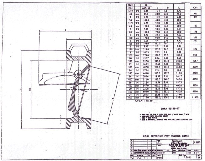 3 phase wiring instructions images diagram wiring diagrams pictures wiring diagrams
