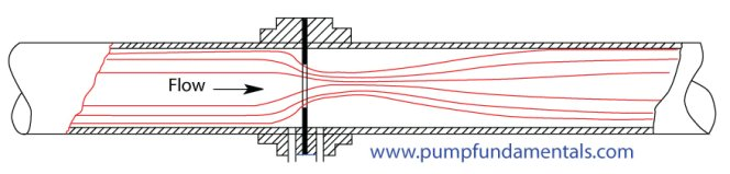 Centrifugal pump system tips do s and dont