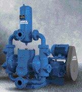 rotor pompe oase 2500